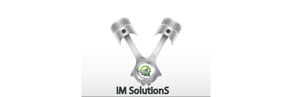 Logo Imss